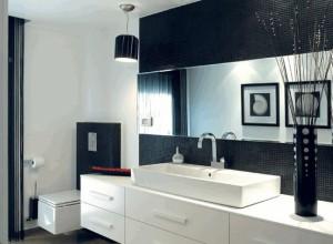black-and-white-bathroom-design-ideas-17