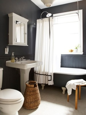 black-and-white-bathroom-design-ideas-2