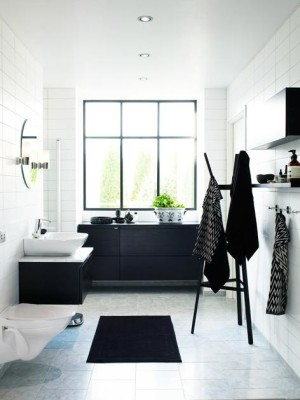 black-and-white-bathroom-design-ideas-23