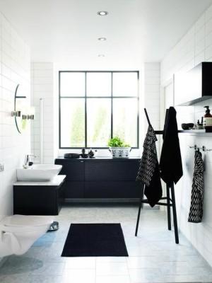black-and-white-bathroom-design-ideas-23