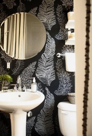 black-and-white-bathroom-design-ideas-29