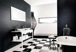 black-and-white-bathroom-design-ideas-37
