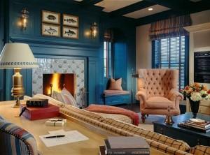 blue-living-room-design-ideas1
