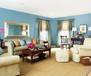 blue-living-room-design-ideas11