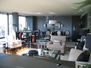 blue-living-room-design-ideas3