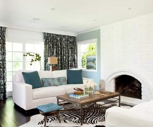 blue-living-room-design-ideas7