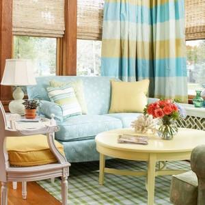 blue-living-room-design-ideas9