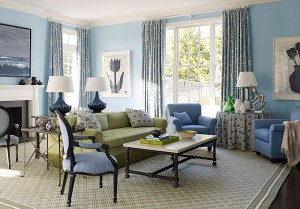 blue-living-room-design2