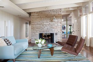 blue-living-room-design4
