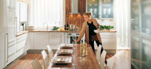 brown-kitchen-countertop