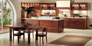 brown-white-kitchen