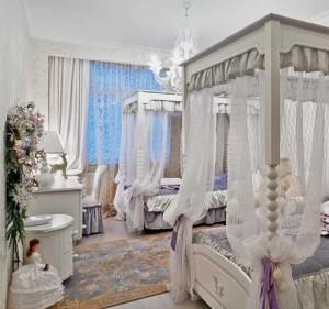 classic-style-art-deco-decor-accessories-8