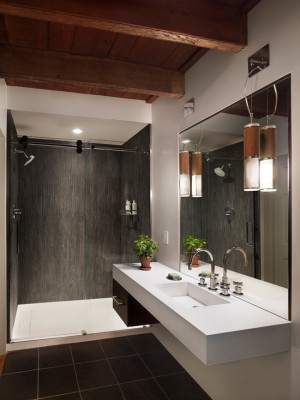 contemporary-bathroom (14)