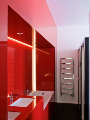 contemporary-bathroom (18)
