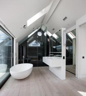 contemporary-bathroom (7)