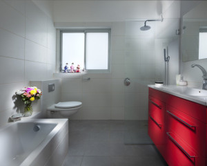 contemporary-bathroom (8)