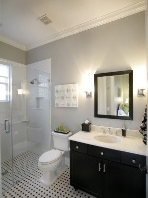 contemporary-bathroom (9)