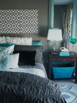 contemporary-bedroom (12)
