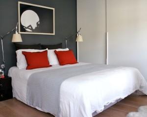contemporary-bedroom (13)