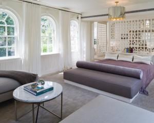 contemporary-bedroom (18)