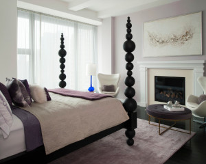 contemporary-bedroom (19)