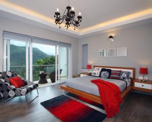 contemporary-bedroom (23)