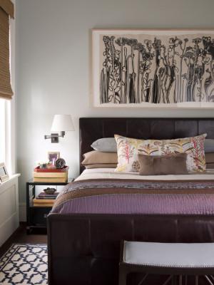 contemporary-bedroom (25)