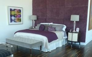 contemporary-bedroom (26)