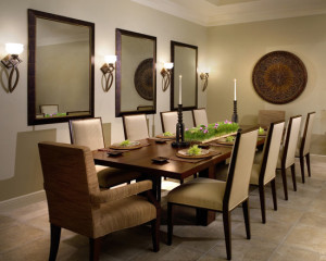 contemporary-dining-room (1)