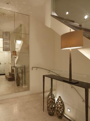 contemporary-hall (2)