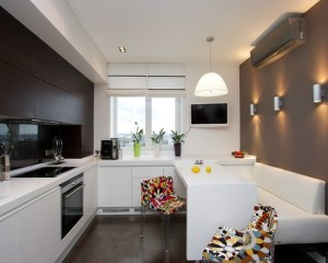 contemporary-kitchen (11)