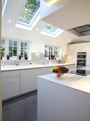contemporary-kitchen (16)