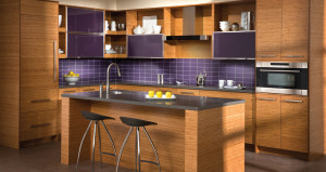 contemporary-kitchen (27)