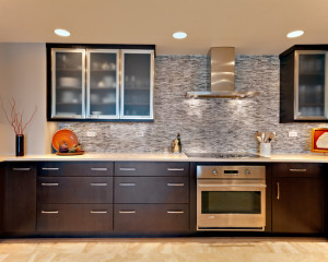 contemporary-kitchen (6)