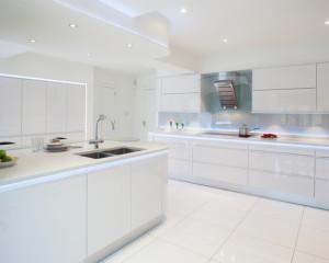 contemporary-kitchen (8)