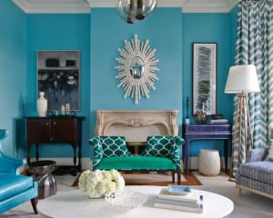 contemporary-living-room (16)