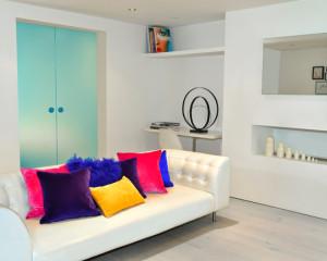 contemporary-living-room (19)