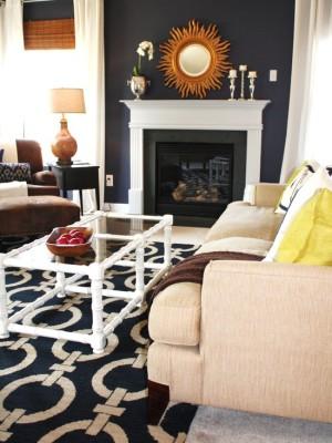 contemporary-living-room (21)