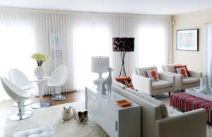 contemporary-living-room (22)