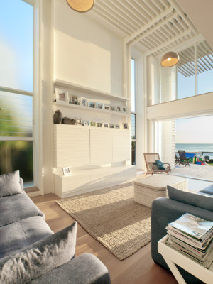 contemporary-living-room (25)