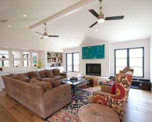 contemporary-living-room (27)