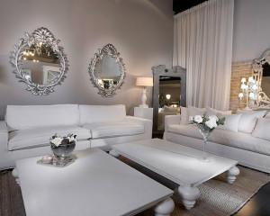 contemporary-living-room (30)