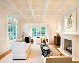 contemporary-living-room (33)