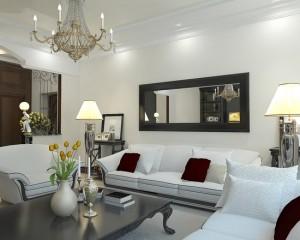 contemporary-living-room (7)