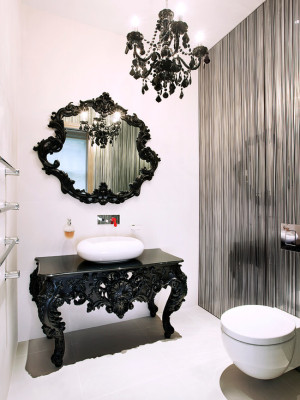 contemporary-powder-room (1)