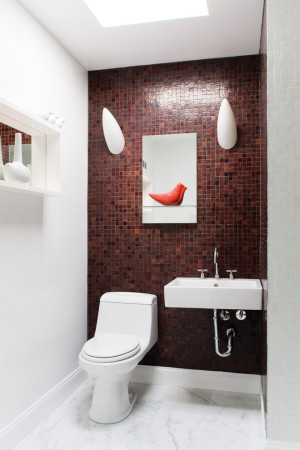 contemporary-powder-room (5)