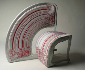 creative-chairs-lathe
