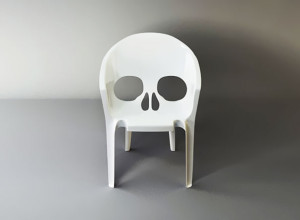 creative-chairs-skull-chair