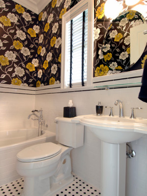 eclectic-bathroom (3)
