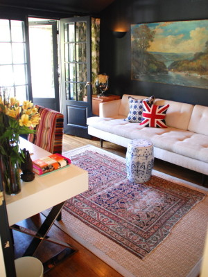 eclectic-home-office (2)
